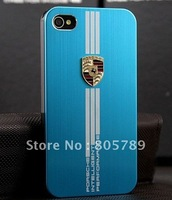 wholesale mobile phone case for Iphone5