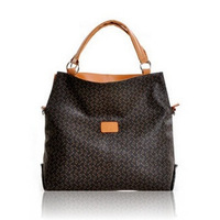 2012 women's handbag fashion all-match bag shoulder bag messenger bag a523a