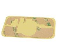 10PCS Adhesive Tape Kit for iPhone 3 3G Glass Digitizer E4001