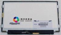 B101AW06 V.1 Wholesale---Grade A+ B101AW06 V.0 LTN101NT05 screen 1024*600