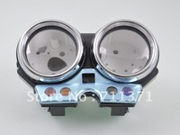 Speedo Meter Gauge Instrument Cover For HONDA CB400 750 250 CB-1 VTR250