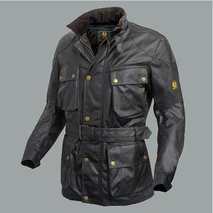 2013 men's new style jacket UK hot sale Cotton Waxing high quality Mens jackets(China (Mainland))