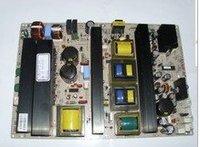 PN:EAX32241201 AAX30284301 2300KEG004A-F Original parts