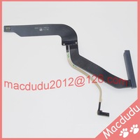 """Brand NEW 13""""  For Macbook Pro Unibody A1278 HDD Cable 821-1480-A 2012 2013 year"""