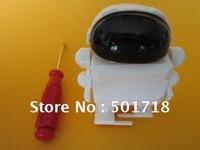 New Design , Solar educational robot toys