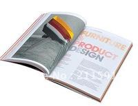 A4/A5  Catalogue ,Booklet,Brochure,Magazine  Book  Printig