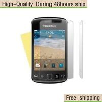 New Clear Screen Protector For  Blackberry 9380  with touch   Free Shipping DHL UPS EMS HKPAM CPAM