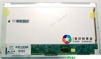 Wholesale---Grade A+ LP140WH1 TLC1 LP140WH1 TLD2 for HP CQ510 CQ511 CQ515 screen