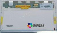 Wholesale---Grade A+ LTN140AT04 LTN140AT02 for IBM E40 L421 SL410 SL410k 1366*768