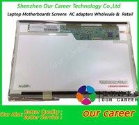 Wholesale---Grade A+ LTD133EV2F B133EW01 V.0 LCD for TOSHIBA M600 M800