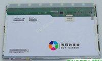 Wholesale---Grade A+ LQ133K1LA4A LTD133EX2A for SONY VGN S26CS46cS55cS56c S64C SZ13C SZ70B screen