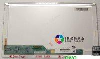Wholesale---Grade A+ N140BGE-L21 LTN140AT02 Lenovo B450 B460 B460E E40 screen