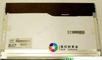 Wholesale---Grade A+ LP141WX5 TLP3 for Lenovo E46 E46A E46L K46 K46A screen 1280*800