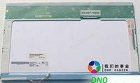 Wholesale---Grade A+ B140EW01 V.5 B140EW01 V.0 for Samsung Z140 original