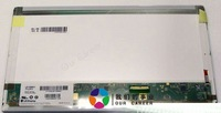Wholesale---Grade A+ LP133WH1 TLA1 B133Xw02 V.0 for Acer 3810T 1366*768