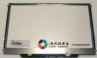 Wholesale---Grade A+ N133I6-L02 LP133WX2 TLG2 for Macbook A1086 A1342