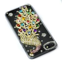 Аксессуары для мобильных телефонов OEM + iPhone 4 4G APP-HK1086