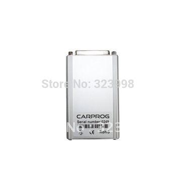 Auto repair tool CARPROG car prog FULL V5.31 ECU Chip Tunning wholesale price