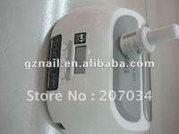 nail cure quick dry led nail dryer uv lamp machine nail dryer machine