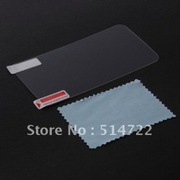 MATTE Anti Glare Screen Guard Protector Film For HTC One X / LTE XL NEW