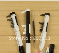 South Korea of creative stationery and lovely student award school supplies bl vernier caliper neutral pen