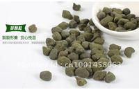 250gFamous Health Care,Organic TaiWan Ginseng Oolong Tea,Wulong Tea,LanGuiRen Sweet Tea,Weight Lose,Free Shipping