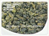 35% DISCOUNT!!!!!!!!!!!1000g Taiwan High Mountains Jin Xuan Milk Oolong Tea, Frangrant Wulong Tea ,free shipping!