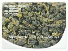 popular oolong tea