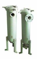 Polypropylene pp bag filter housing, 1 unit / carton