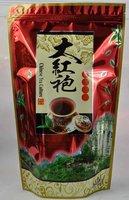8.8oz/250g Reduce Weigt Dahongpao Tea,Wuyi Oolong,CYY02, Free Shipping