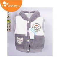 Детская одежда для девочек Other 1 3 Parka Baby , /, W-025
