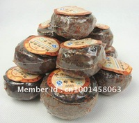 1kg Orange Puerh Tea,2005 year Old Tree Puer,with Orange Fragrance,Good gift, PT58, Free Shipping