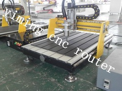 mini cnc milling machine(China (Mainland))