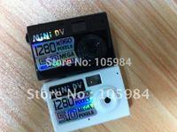 World's smallest High Definition Digital Video Camera mini dv dvr +Webcam iron box
