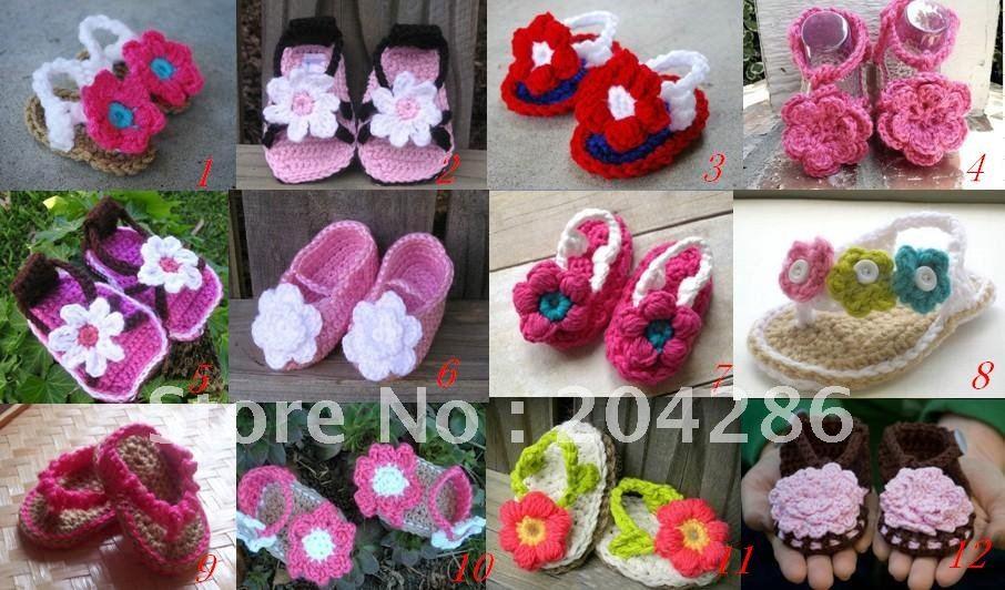 Pin Baby Crochet Cowboy Hat Pattern Free on Pinterest