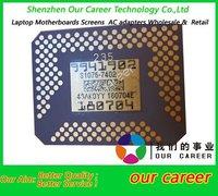 DMD Chip S1076-7402 for Sharp XG-MB70X DLP Projectors