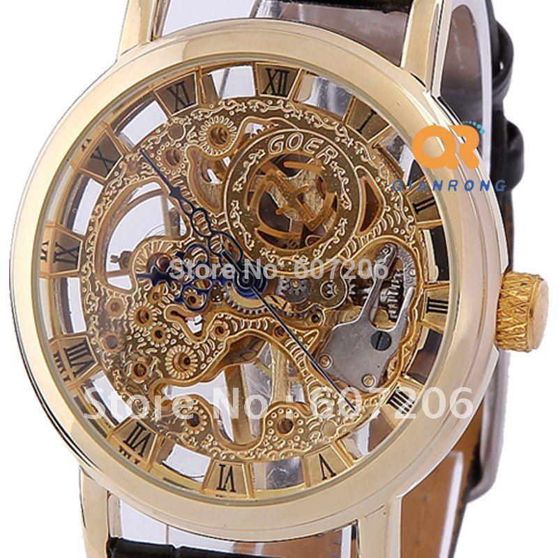luxury designer watches images luxury designer watches watch best steel designer