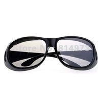 5pcs Cheap Circular Polarized Passive 3D Glasses for Short-sight  Real D 3D 4D Cinemas and Passive 3D TV 3D Game