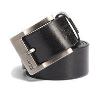 Free shippingMan belt fashion leather belt