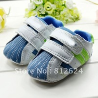 Little Shell shoe ,Chinese Handicraft Catoon Baby Shoes,Infant  Prewalk shoes for baby ,6 pairs/lot ,Free shiping for you.
