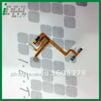 for iPod Touch 5 Power Flex 100% tested