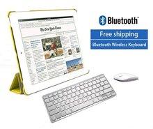 macbook keyboard price