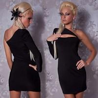 Женское платье Goldenlifewholesale 1 , v ,  /,  0,14 /, FWO2489
