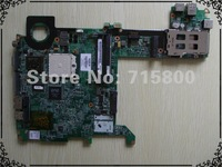 For HP Motherboard - 441097-001 - Pavilion tx1000, tx1100, tx1200, tx1300, tx1400 Series Full-Featured Laptop Motherboard