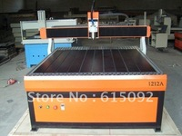 1212A CNC Router Machine