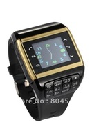 Free Shipping New arrival 2012Mobile phone selling the cheapest watch phone EG200+