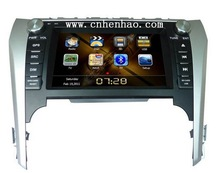 popular double din gps navigation