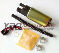 TOYOTA Fuel Pump E2068, Airtex E2068 Fuel Pump, Universal electric Fuel Pump