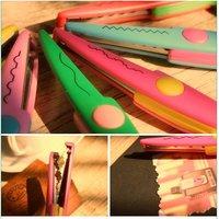Album photo album lace scissors, family helper, hot sales, free shipping