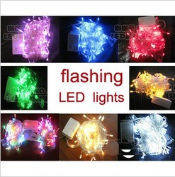 Wholesale Outdoor Hanging Lights String-Buy Outdoor Hanging Lights ...